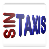 Sintaxis icon