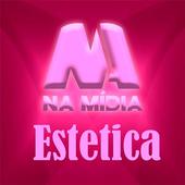 Namidiaestetica icon