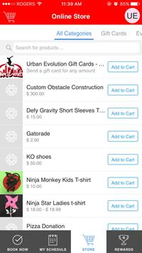 Urban Evolution screenshot 2