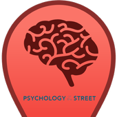 Psychology on the Street icon