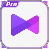 RepelisPlus Pro 2k 18 Applis. icon