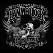 Hammerlock icon