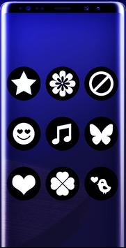 Flashlight With Shapes (simulator) screenshot 1