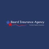 Beard Insurance icon