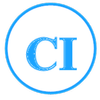 Mobile Agent Testing Prod icon