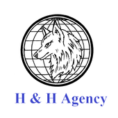 H & H Insurance Agency icon