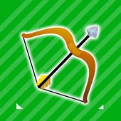Ace Archer icon