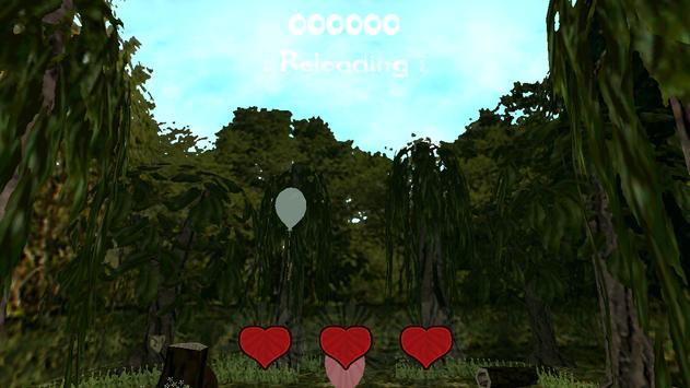 Ace Archer apk screenshot