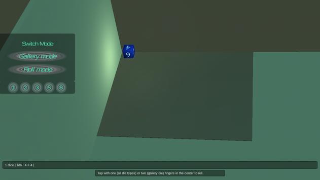 Roll the Dice screenshot 3