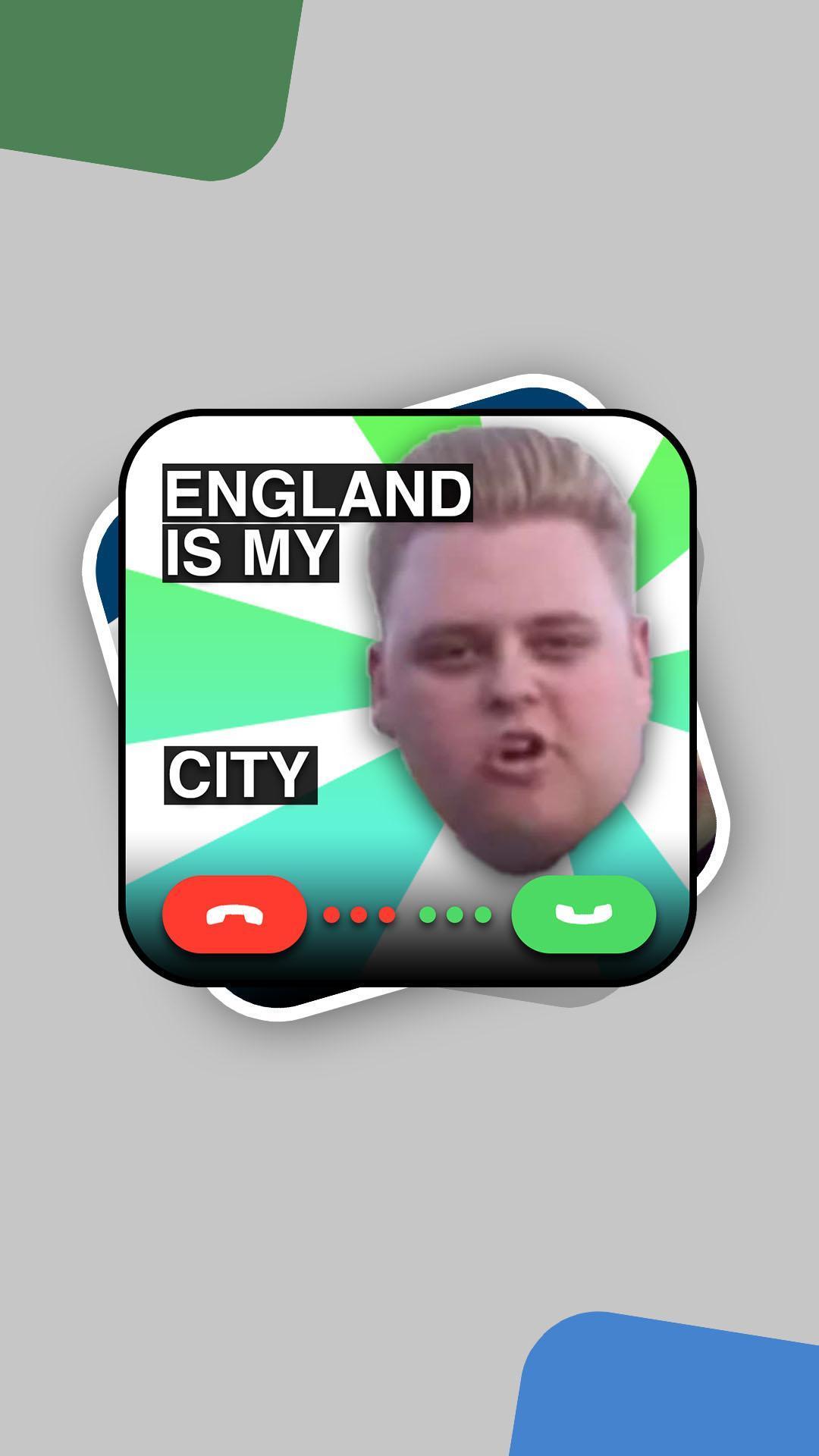 Call Number City Apk