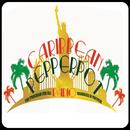 Caribbean Pepper Pot APK