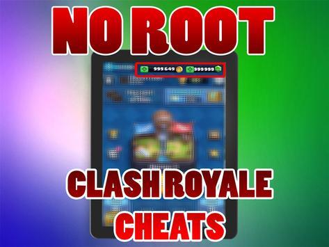 Clash royale truhen tracker