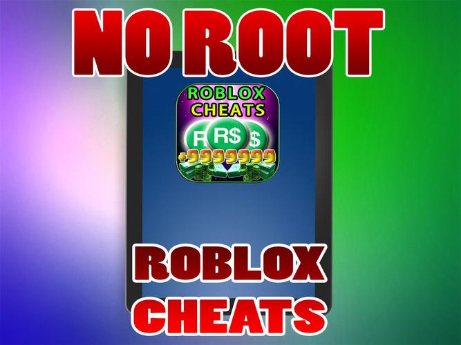 No Root Robux For Roblox Prank Apk 1 0 Download For Android