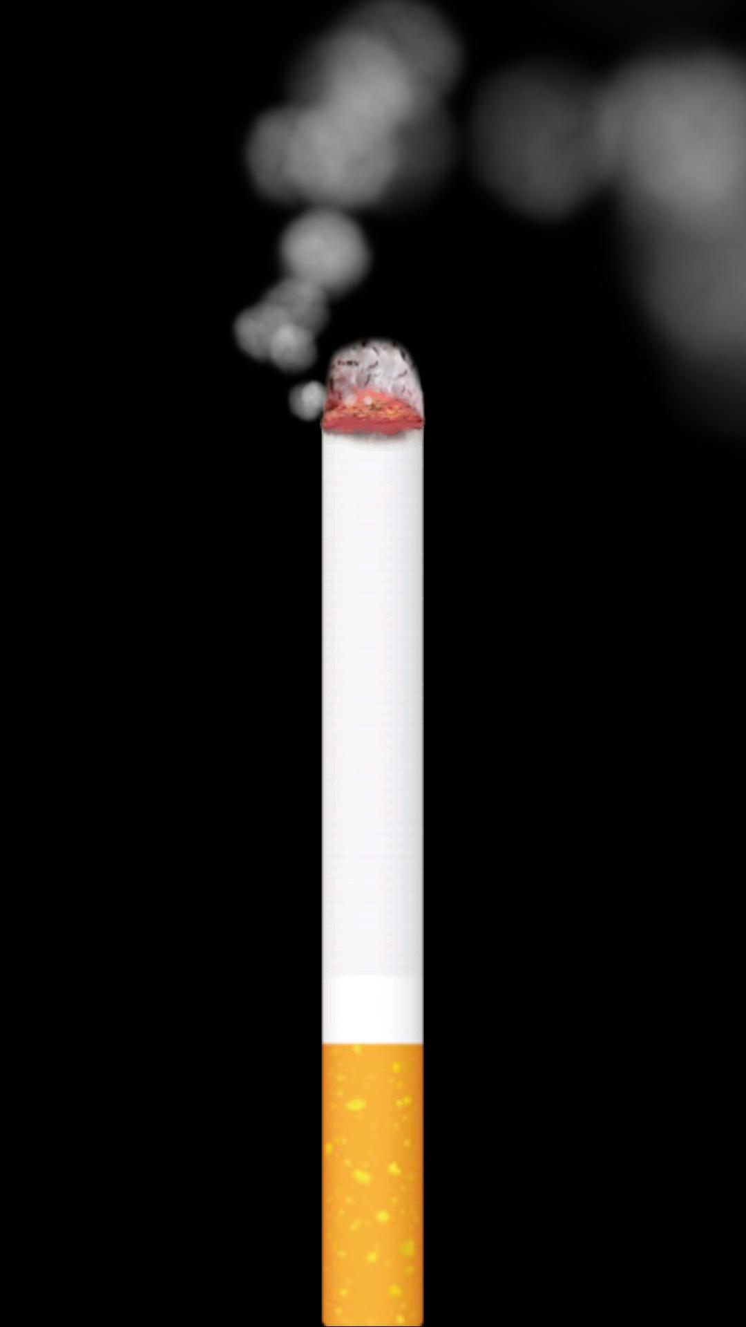 7700 Gambar Keren Rokok Gratis