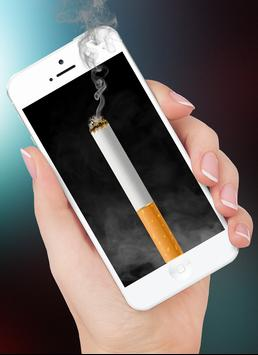 Cigarette for free 1 0 (Android) - Download APK