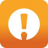 OpenTap icon
