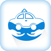 TaxiEasy Driver icon
