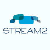 Apogee Stream2 for Android icon