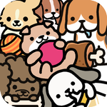 Boku to Wanko:Doggie Collector APK