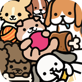 Boku to Wanko:Doggie Collector icon