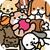 Boku to Wanko:Doggie Collector APK