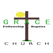 Grace Fellowship Church icon