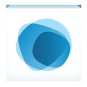 Internet Beta 2014 icon
