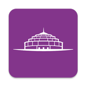 Wroclaw Global Forum icon