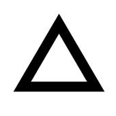 Prisma photos icon