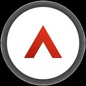 Attentive.us icon