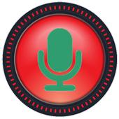 Automatic Call Recorder PRO 2017 : FREE icon