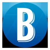 Blayne Allan Photography icon