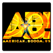 American Booom icon