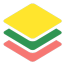Version of Play Store & Google Play Services APK
