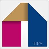 Guide for mobdro icon