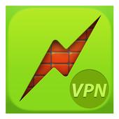 SpeedVPN Free VPN Proxy icon