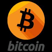 Bitcoin Oficial icon