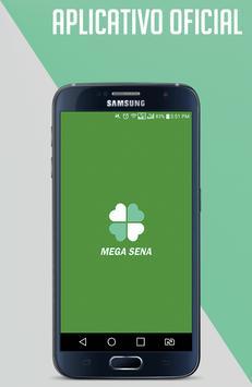 Mega-Sena poster
