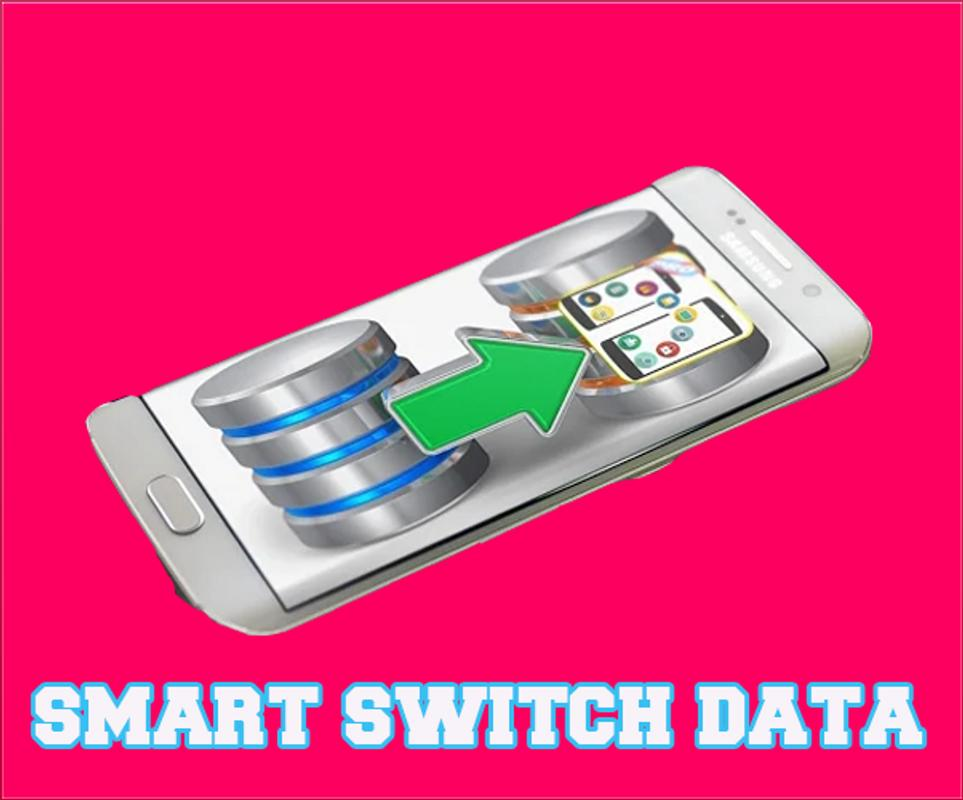 jioswitch apk download for android apkpure