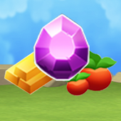 Cheats for Dragon City icon