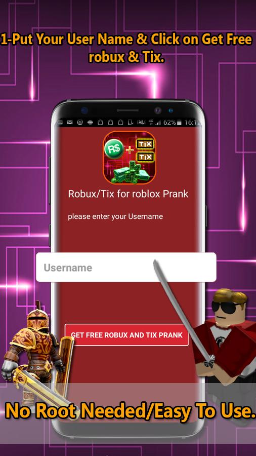 New Free Instant Robux Simulator Roblox Promo Code For Android