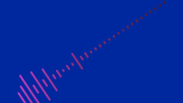 Mizika - Music Visualizer app apk screenshot