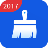 Optimizer Cleaner-Super Boost icon