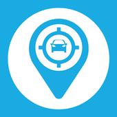 GP eVTS icon
