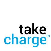 foc.us take charge tdcs tacs icon