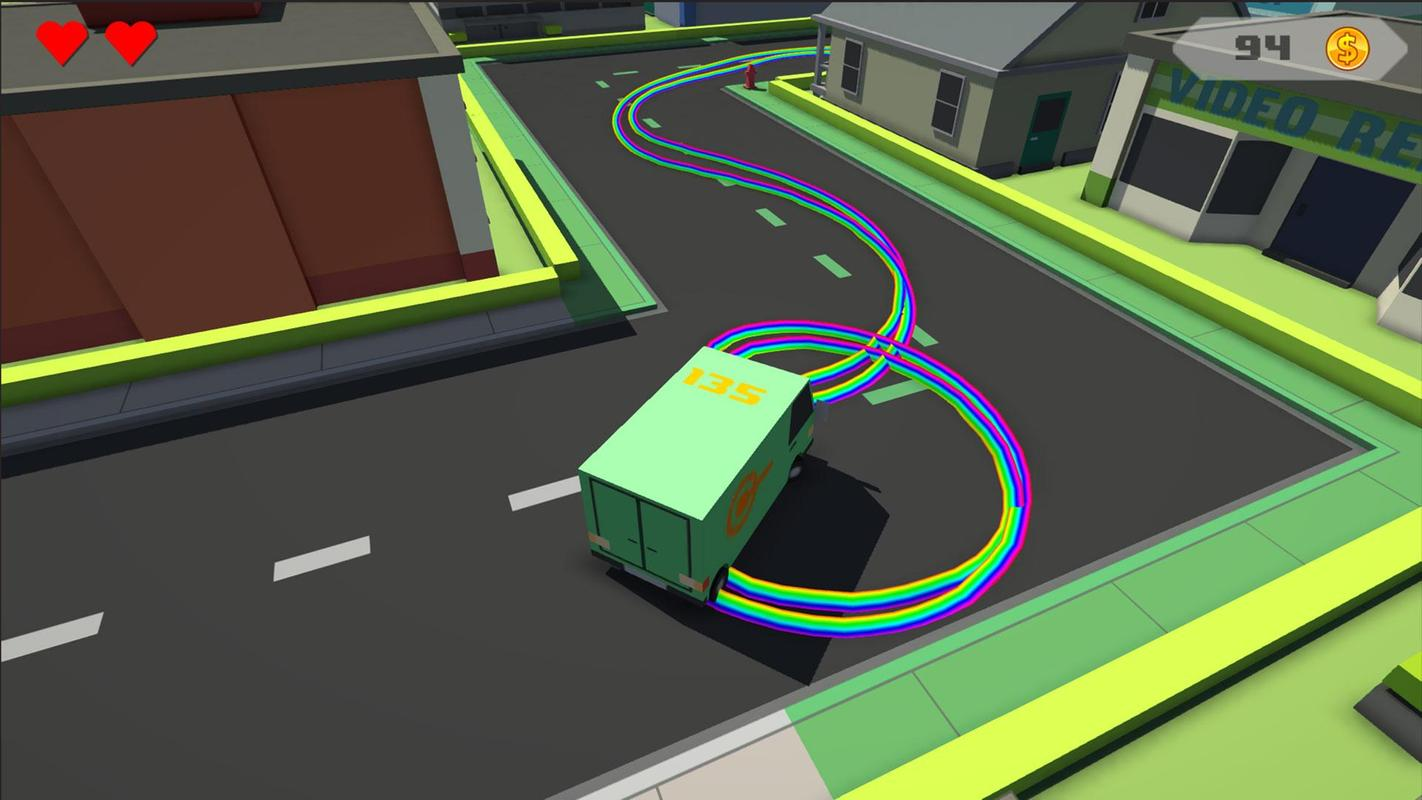 drifty road apk gratis laga permainan untuk android apkpure