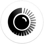 Motion - Stop Motion Camera simgesi