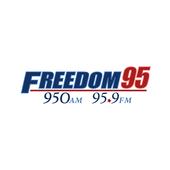 Freedom 95 icon
