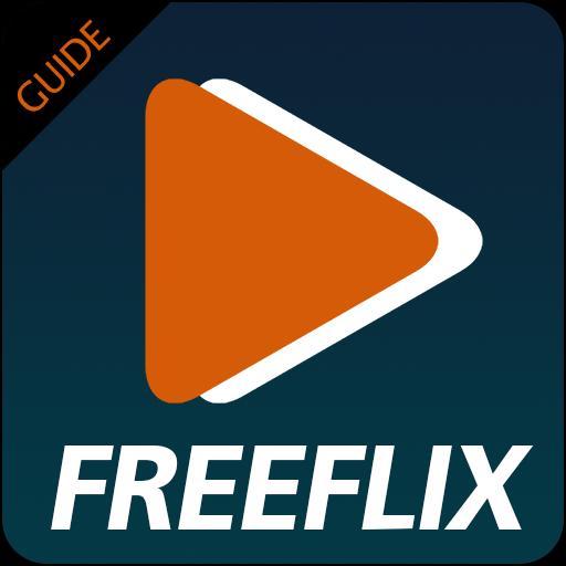 download freeflix