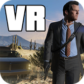 VR for GTA V for Android - APK Download